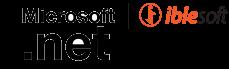 Iblesoft Inc